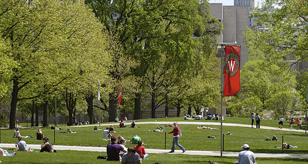 Ls faculty appeals center for academic excellence uwmadison the college of letters science offers the opportunity for all dropped ls undergraduate students to appeal their academic suspension status for immediate thecheapjerseys Choice Image